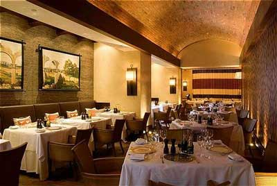 Restaurants Oncort Commercial Janitorial Cleaning Service
